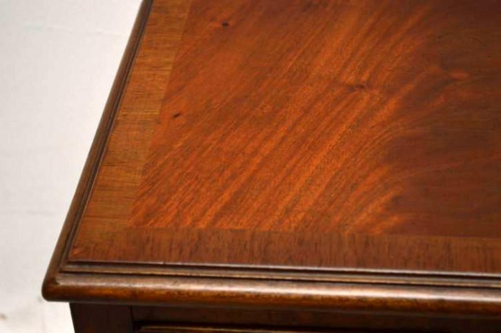 Antike Kommode 5 Schubladen Chest of Drawers