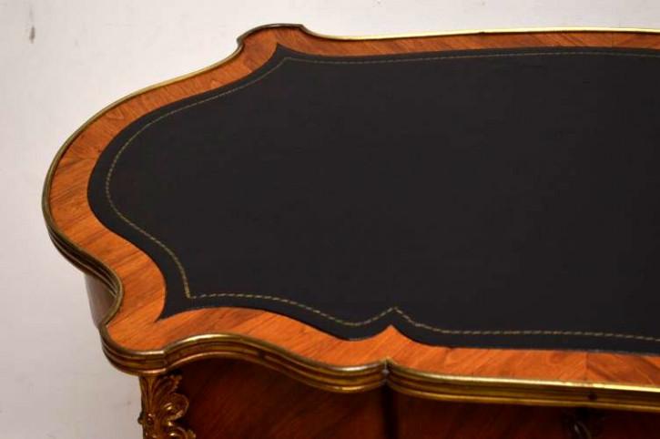 Franz  Kingwood   Schreibplatte  Bureau Plat Desk
