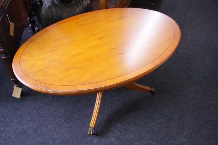 Sofatable Eibe  Coffee table SF530   auch  in Mahagoni