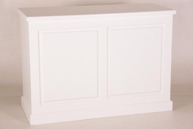 Schönes Sideboard mit 2 Schubladen