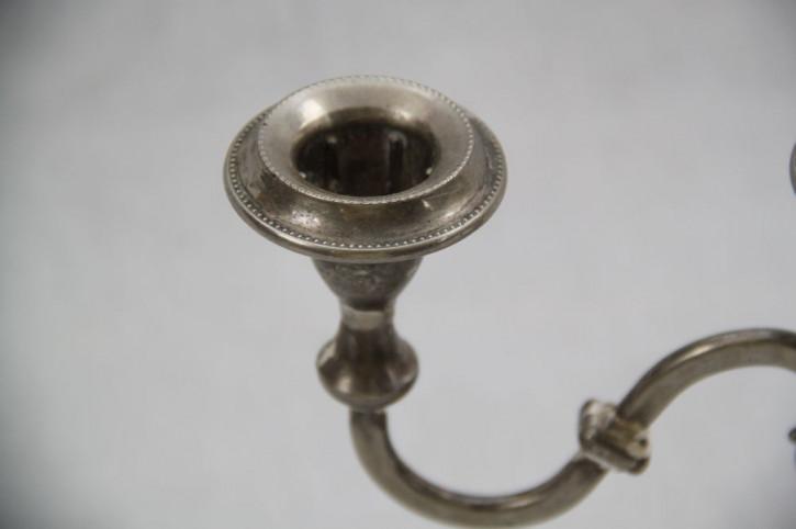 Kerzenhalter 3-armig