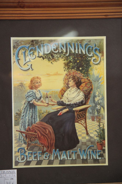 Clendennings