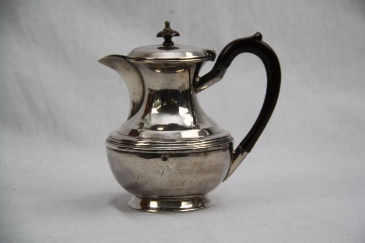 Kaffe- und Teeset 4tlg.