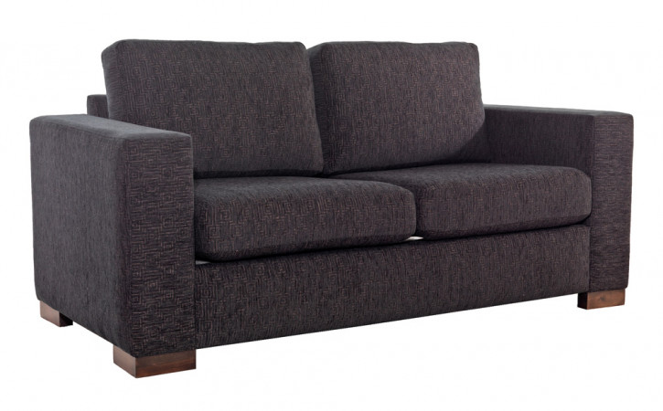 Sofa Madrid 2 Seater 150cm