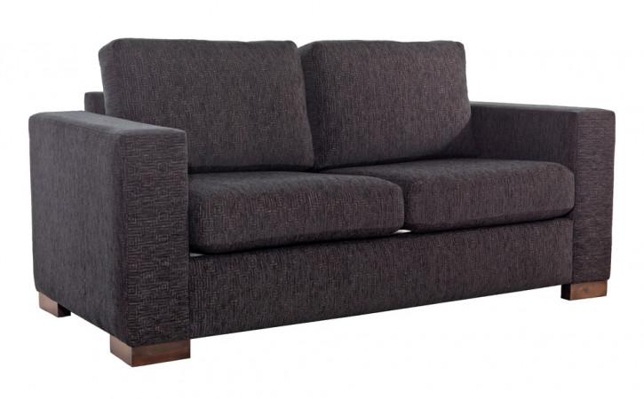 Sofa Madrid 2 Seater 150cm