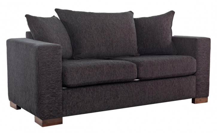 """""""Madrid"""" Schlafsofa """"Scatter"""" 2.5 Seater Sofabed 175cm"""