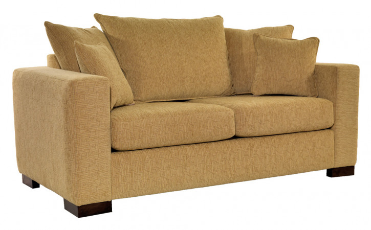 Sofa Madrid Scatter 2 Seater 150cm
