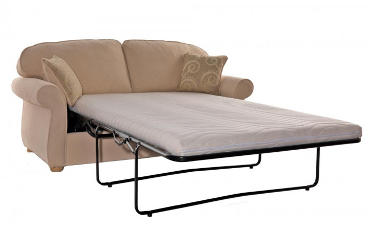 """""""Milan"""" Schlafsofa  3-Seater Sofabed 190cm"""