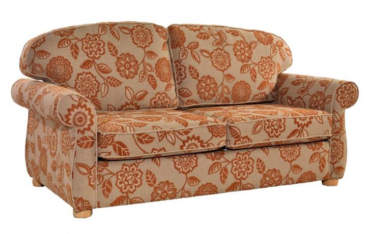 Sofa Milan 3 Seater 190cm