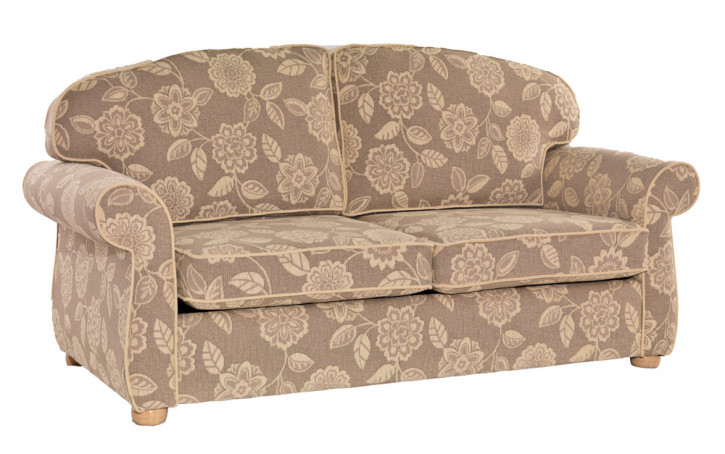 """""""Milan"""" Schlafsofa  2.5 Seater Sofabed 175cm"""