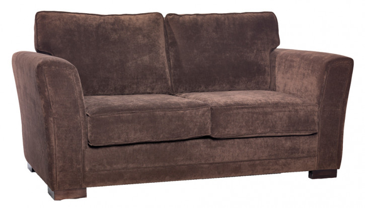 """Oslo"" Schlafsofa  3-Seater Sofabed 200cm"