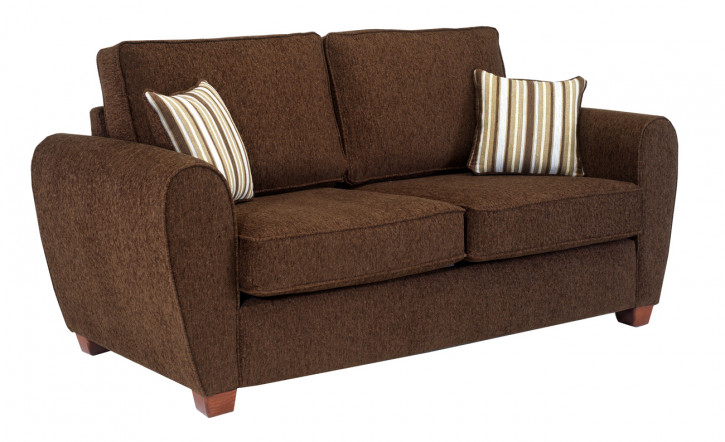 Sofa Paris 3 Seater 190cm