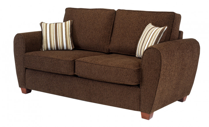 Sofa Paris 2 Seater 150cm
