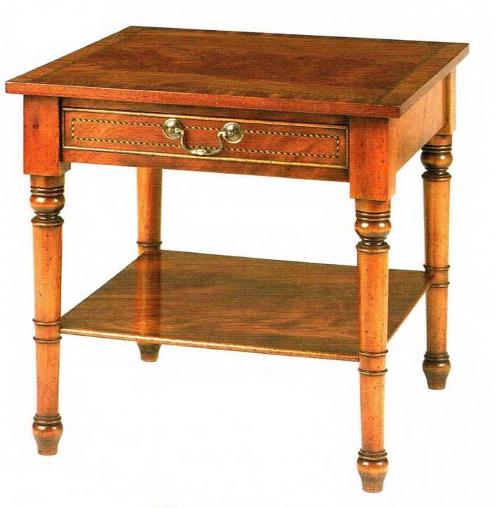 Couch Tisch Sofatisch Coffee Table