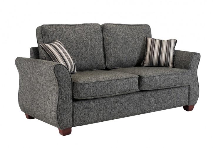 Sofa Roma 2 Seater 150cm