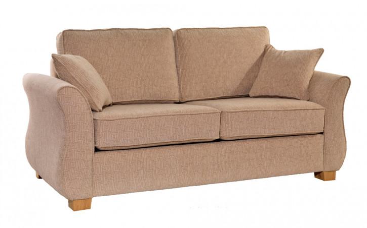 Sofa Roma 3 Seater 190cm