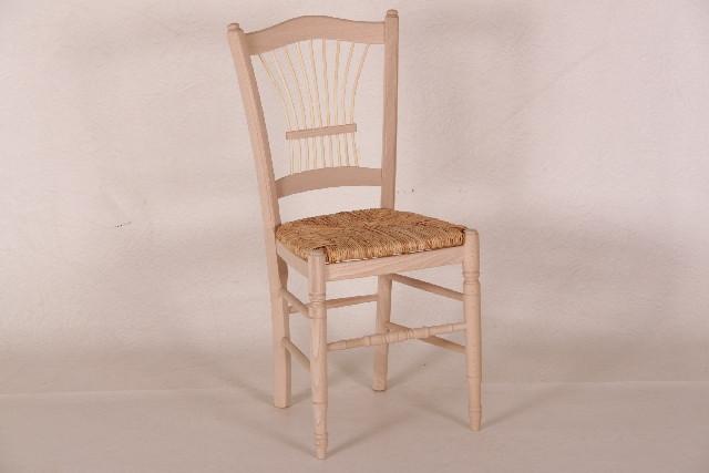 Stuhl Beuken