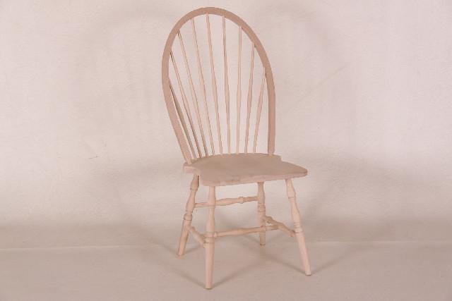 Stuhl Beuken Windsor
