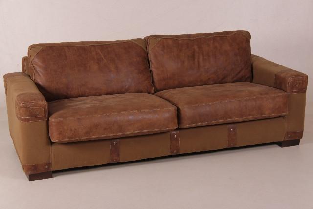 Sofa Scotland 2-Sitzer