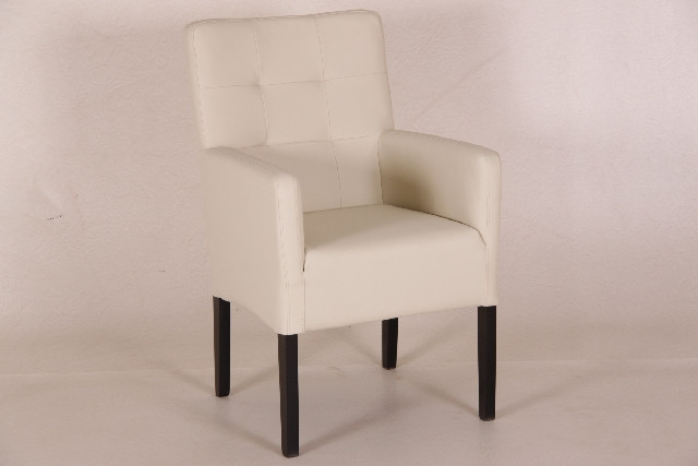 Stuhl Bianca