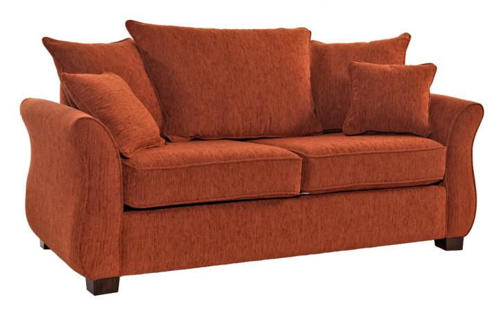 Sofa Vienna 2 Seater 150cm