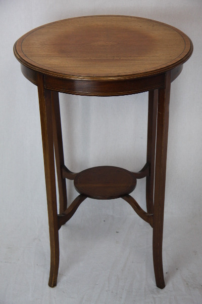 kleiner tisch Original Edwardian england 1890