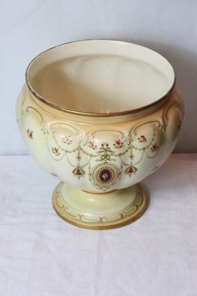 Schüssel France Fine Keramik