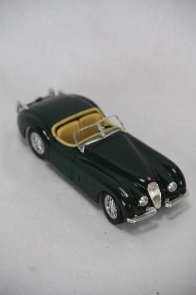 Auto  Oldtimer France