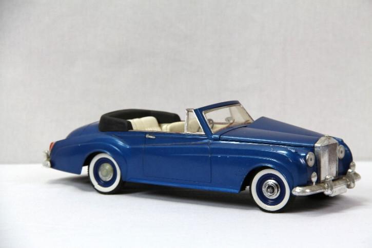 Auto  Oldtimer  Vintage