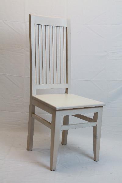 Stuhl Massivholz Küchenstuhl esszimmerstuhl Vintage