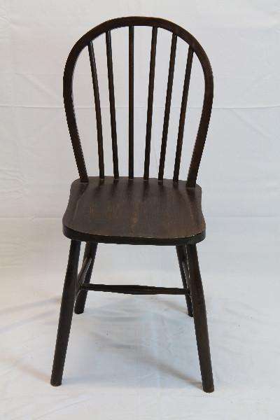 Windsor chair Stuhl  England  massivholzstuhl