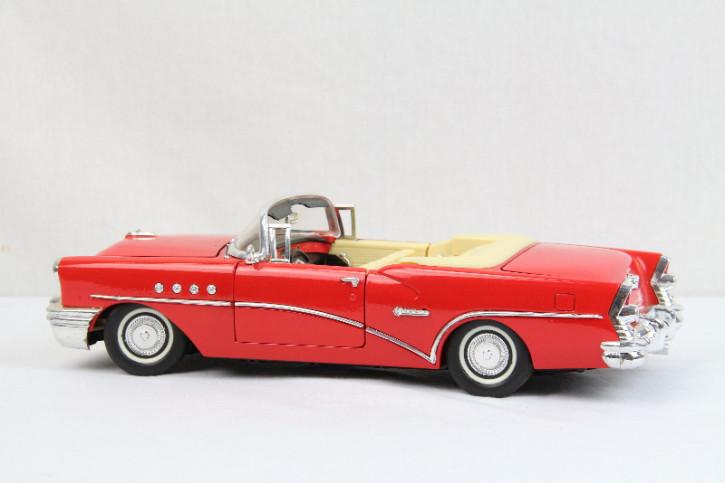 """Modellauto """"Buick"""""""