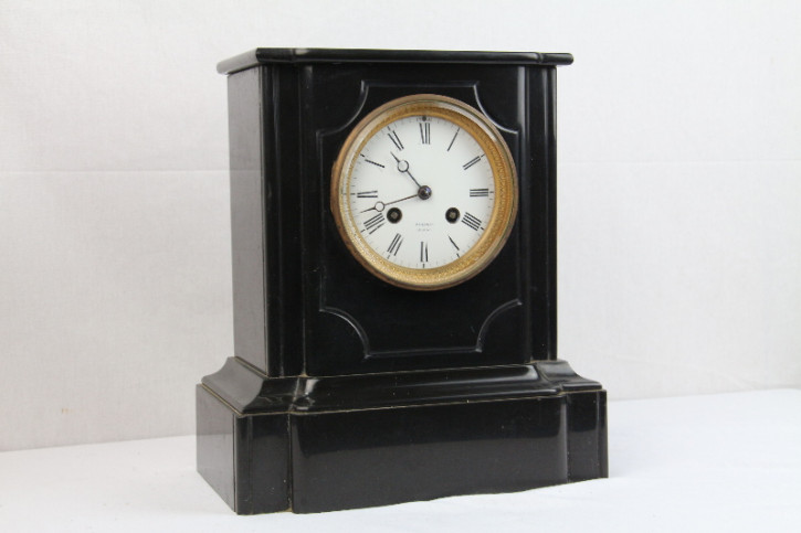 Uhr antik Marple France original
