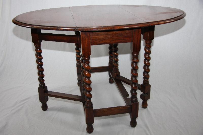 Dekoration im Landhaus Style - Englische Möbel Blog