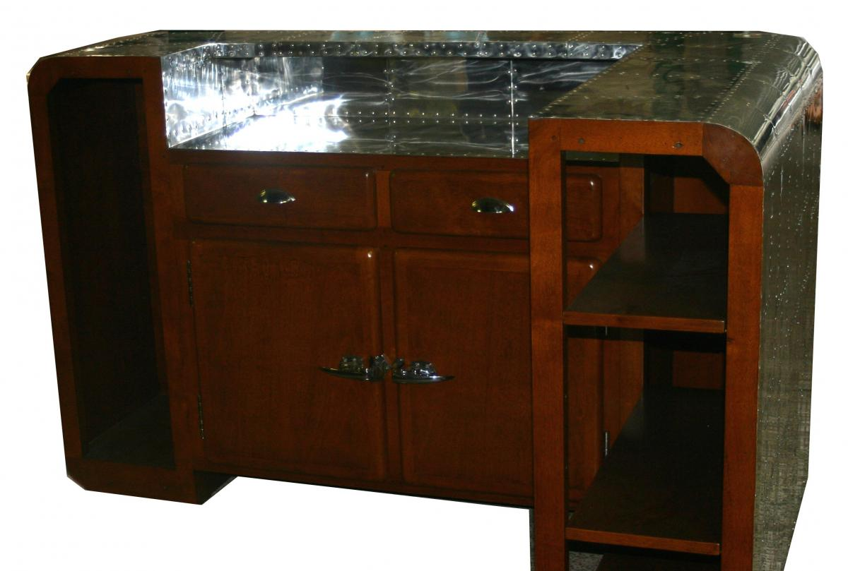 d clipper bar. Black Bedroom Furniture Sets. Home Design Ideas