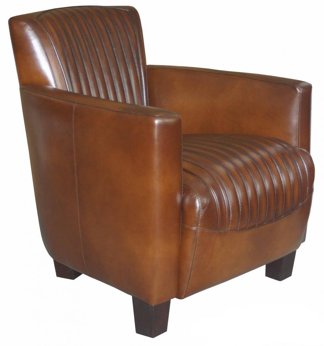 clubsessel leder good clubsessel marlene with clubsessel leder excellent er jahre clubsessel. Black Bedroom Furniture Sets. Home Design Ideas