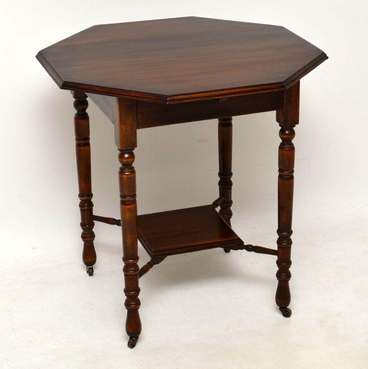 englische m bel und antiquit ten bei morris antik englische m bel blog. Black Bedroom Furniture Sets. Home Design Ideas