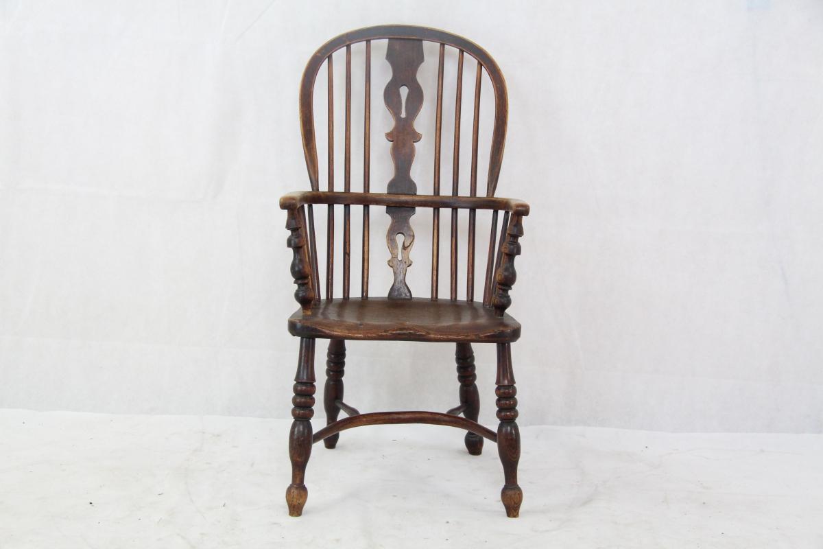 antike st hle vielf ltige sch nheit englischer holzst hle englische m bel blog. Black Bedroom Furniture Sets. Home Design Ideas
