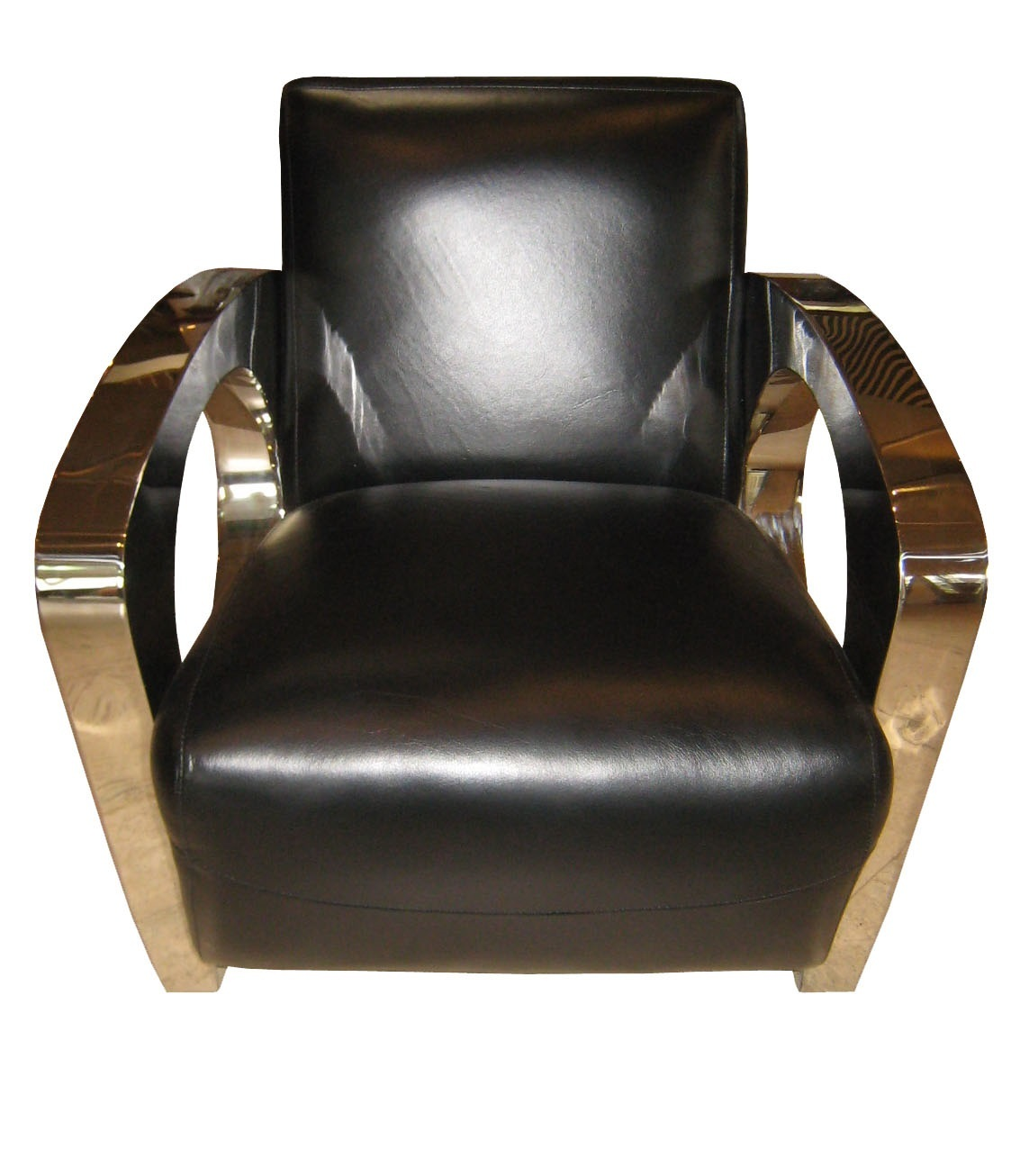 schokoladiges leder echtleder vintage original art deko stil retro schafsleder handpoliert. Black Bedroom Furniture Sets. Home Design Ideas