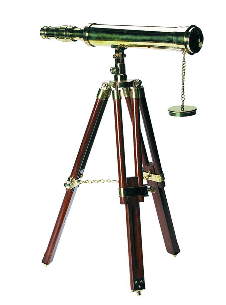 Teleskop Vergrößerung Berechnen : teleskop 10 fache vergr erung ~ Themetempest.com Abrechnung