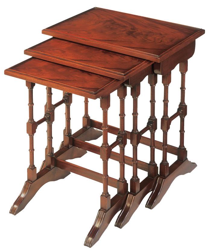 Englische Kleinmöbel Für Die Wohnung Feine Antike Stühle Und Antike