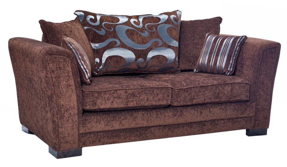 Stupendous Sofa Oslo Scatter 3 Seater 200Cm Interior Design Ideas Greaswefileorg