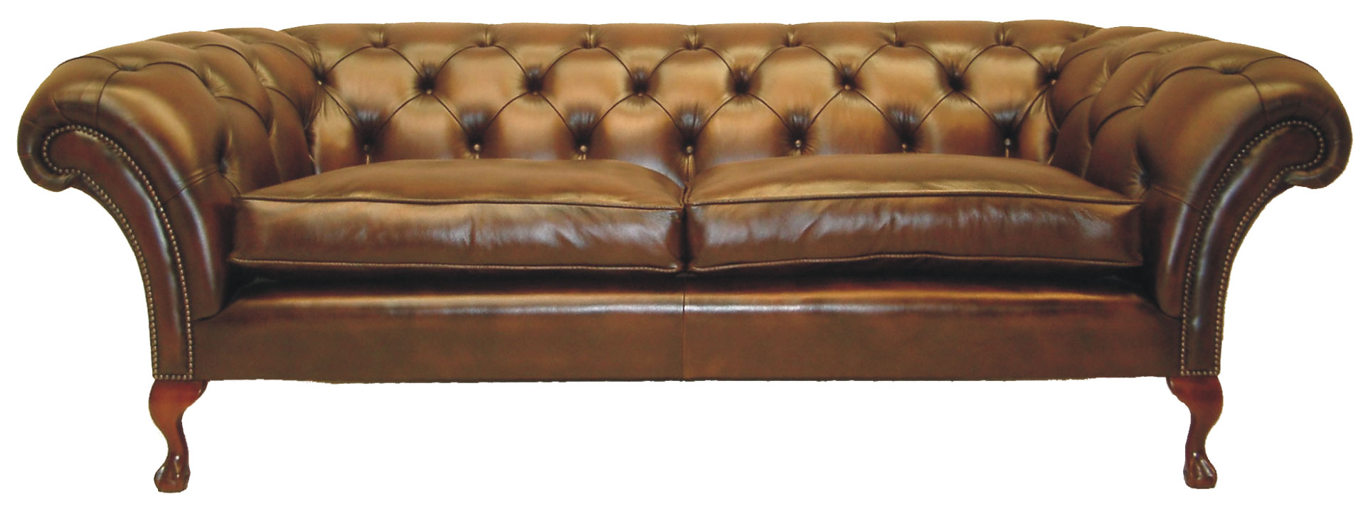 victorian chesterfield 3 5 sitzer rayne settee original. Black Bedroom Furniture Sets. Home Design Ideas
