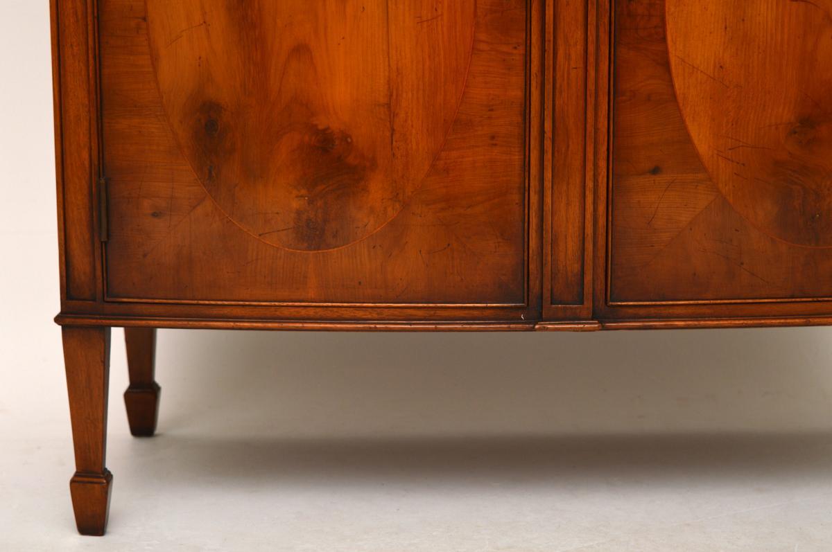 Elegant Kleines Sideboard Sammlung Von