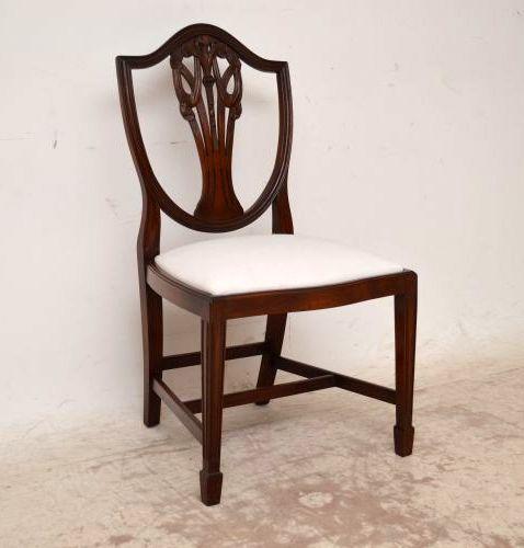 6 esszimmerst hle gebraucht haus design und m bel ideen. Black Bedroom Furniture Sets. Home Design Ideas