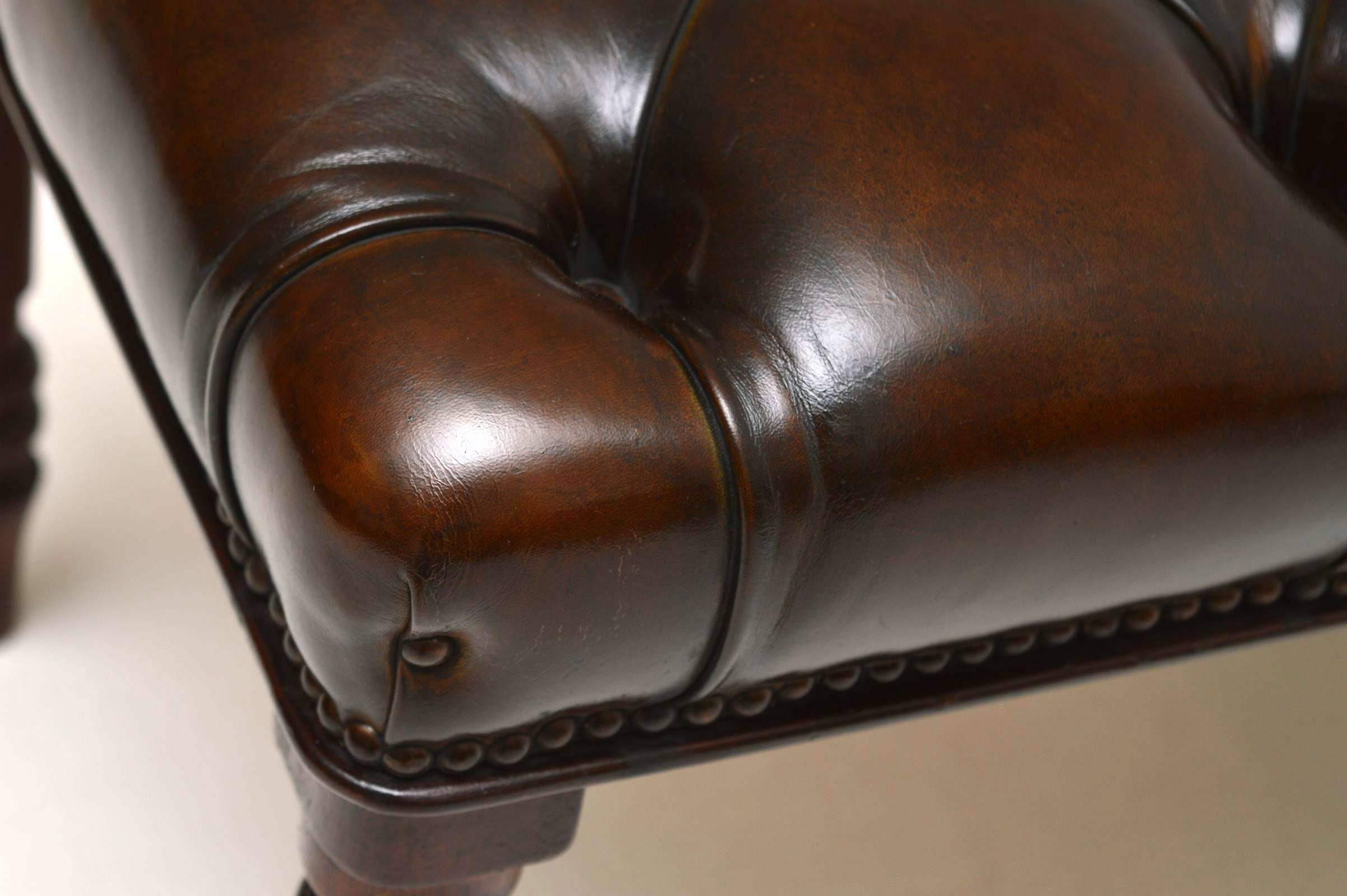 englisches Mahagonimöbel original englisches Massivholzmöbel ...