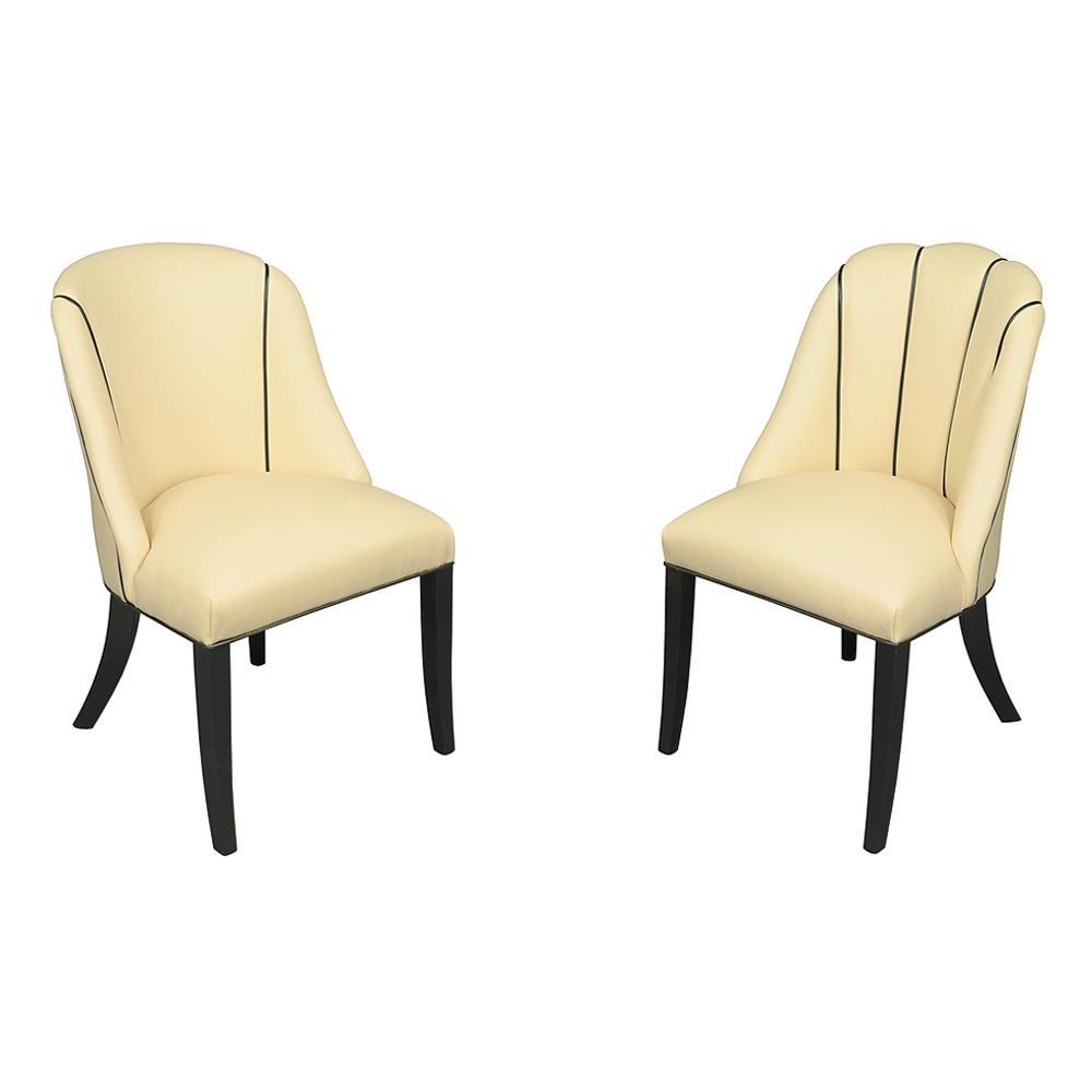 Glamorous Stuhl Esszimmer Leder Decoration Of