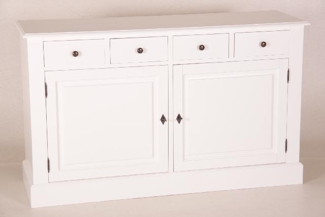 sideboard landhausstil. Black Bedroom Furniture Sets. Home Design Ideas