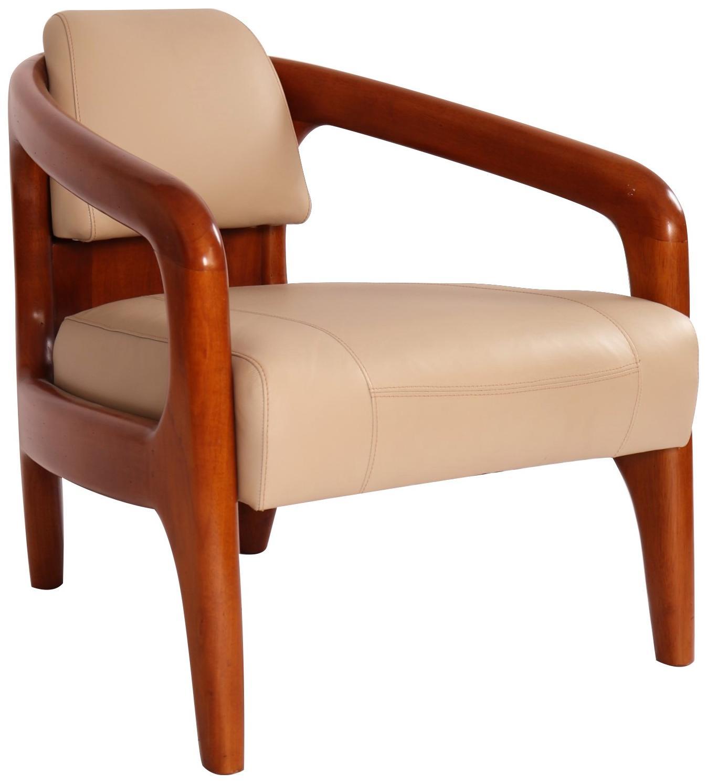 lederpolstersessel ledersessel original art deco stil echtleder vollnarbiges schafsleder. Black Bedroom Furniture Sets. Home Design Ideas