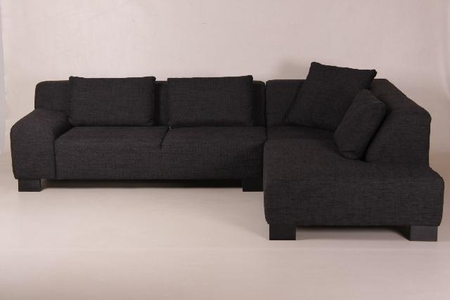 Sofa breda for Ohrensessel 150 euro